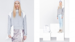 http://alicjasaar.com/files/gimgs/th-8_alicja_saar_herzlich_aw13_10.jpg